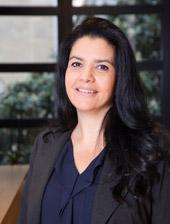 Aspasia Malliou