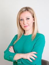 Amalia Balla