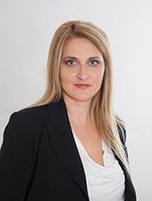 Despoina Charakopoulou