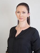 Maria Ferfeli