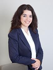 Eleni Karaboiki