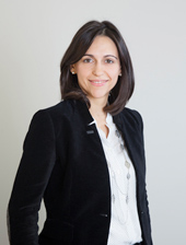 Marianna Niavi