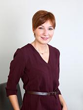 Anastasia Platipodi