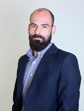 Nikolas Sigkridis