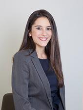 Alexia Tzouni