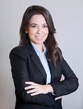 Georgia Zolota