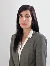 Elena Theocharakou
