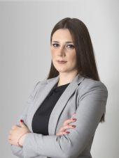 Vasiliki Karamani