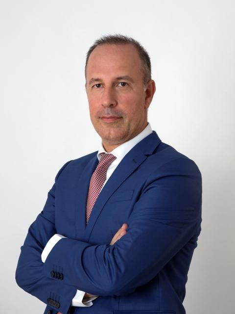 Constantinos Kavadellas