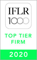 IFLR1000 2020