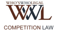 Who's Who Legal 2019